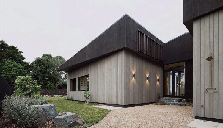 Zeitgenössisches Haus in Neuseeland kombiniert Privatsphäre mit Offenheit_5c58dc7cd2199.jpg