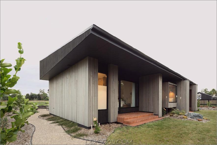 Zeitgenössisches Haus in Neuseeland kombiniert Privatsphäre mit Offenheit_5c58dc7d9d0c5.jpg