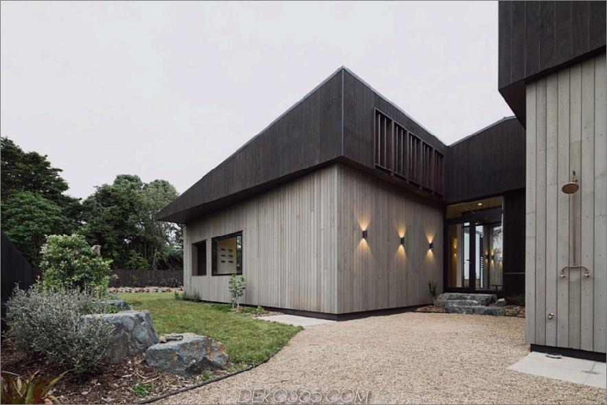 Zeitgenössisches Haus in Neuseeland kombiniert Privatsphäre mit Offenheit_5c58dc7e3c85f.jpg