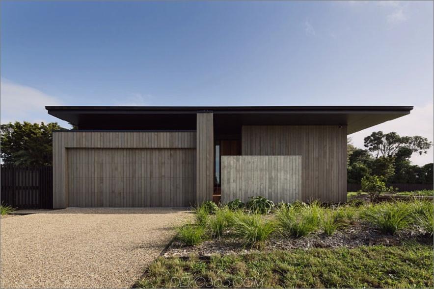 Zeitgenössisches Haus in Neuseeland kombiniert Privatsphäre mit Offenheit_5c58dc7fa22fa.jpg