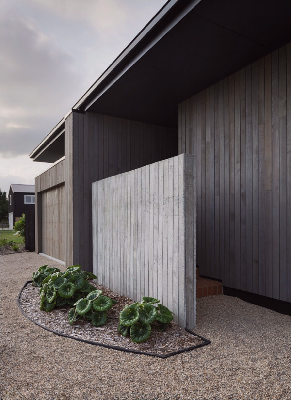 Zeitgenössisches Haus in Neuseeland kombiniert Privatsphäre mit Offenheit_5c58dc80425e8.jpg