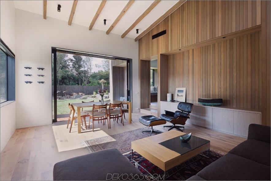 Zeitgenössisches Haus in Neuseeland kombiniert Privatsphäre mit Offenheit_5c58dc8106ee8.jpg