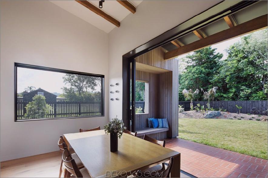 Zeitgenössisches Haus in Neuseeland kombiniert Privatsphäre mit Offenheit_5c58dc81a3904.jpg