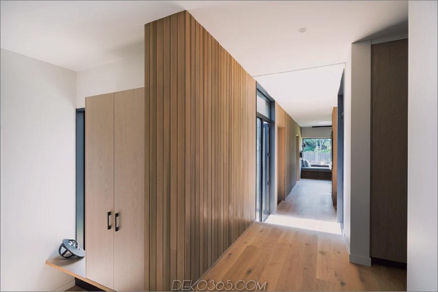 Zeitgenössisches Haus in Neuseeland kombiniert Privatsphäre mit Offenheit_5c58dc824102f.jpg