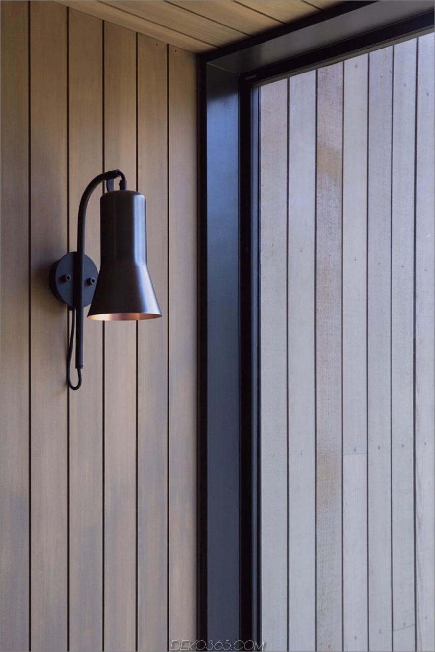 Zeitgenössisches Haus in Neuseeland kombiniert Privatsphäre mit Offenheit_5c58dc82cf5f0.jpg