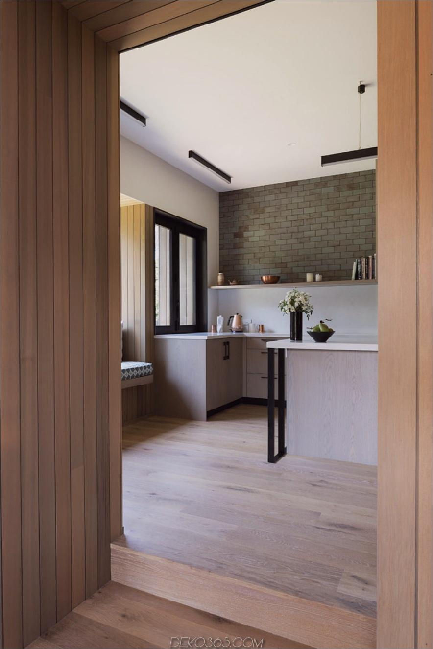 Zeitgenössisches Haus in Neuseeland kombiniert Privatsphäre mit Offenheit_5c58dc8799243.jpg