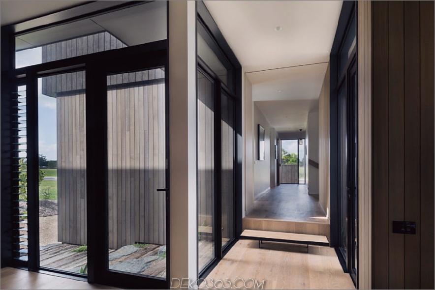 Zeitgenössisches Haus in Neuseeland kombiniert Privatsphäre mit Offenheit_5c58dc8856ec9.jpg