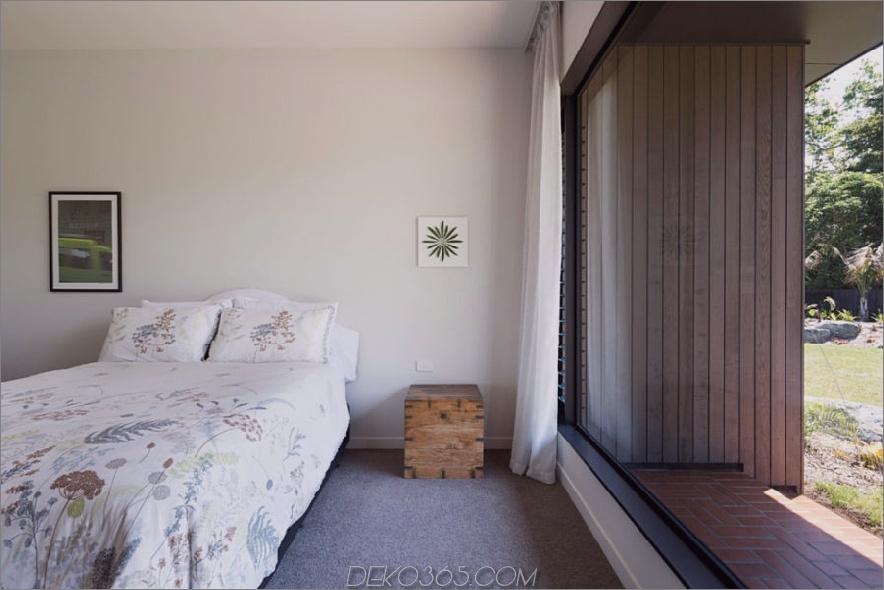 Zeitgenössisches Haus in Neuseeland kombiniert Privatsphäre mit Offenheit_5c58dc88d92ae.jpg