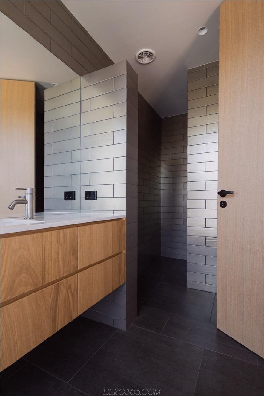 Zeitgenössisches Haus in Neuseeland kombiniert Privatsphäre mit Offenheit_5c58dc8a6beb9.jpg