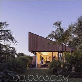 Zeitgenössisches Haus in Neuseeland kombiniert Privatsphäre mit Offenheit_5c58dc8b603c6.jpg