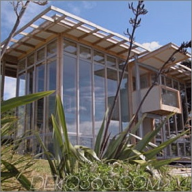 Zeitgenössisches Haus in Neuseeland kombiniert Privatsphäre mit Offenheit_5c58dc8c19d39.jpg