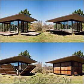 Zeitgenössisches Haus in Neuseeland kombiniert Privatsphäre mit Offenheit_5c58dc8c74004.jpg