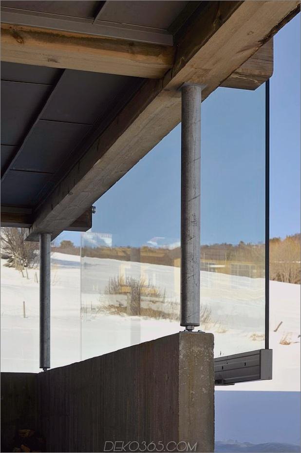 Fachwerkhaus-Zeitgenössisch - Montage-JVA-6-Verglasung-Detail.jpg