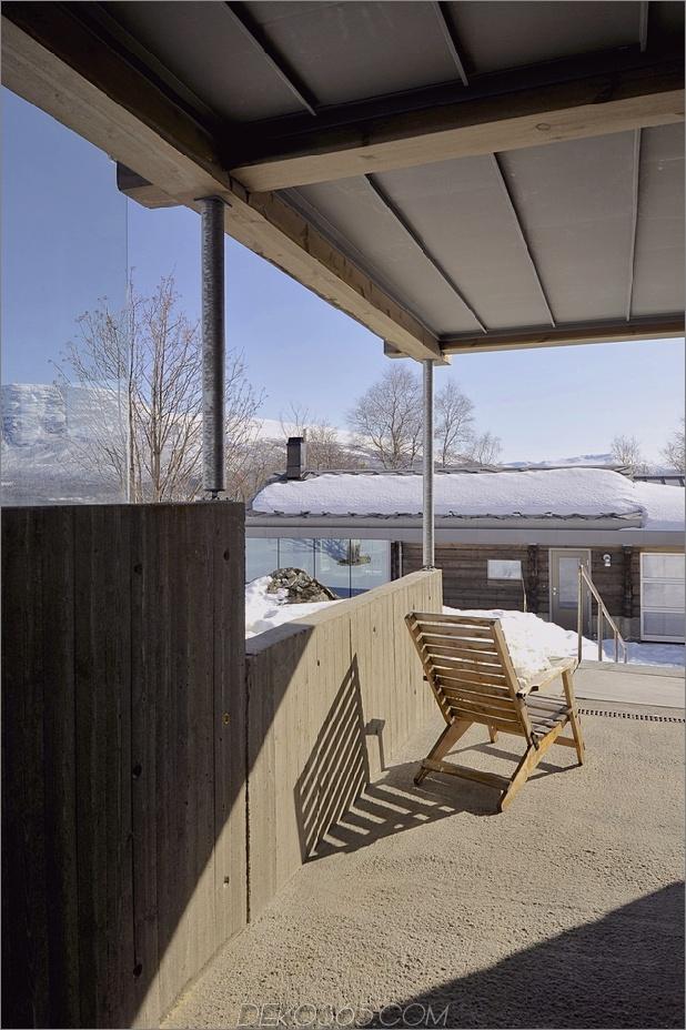 Fachwerkhaus-zeitgenössisch - assemblage-jva-7-terrace.jpg