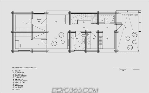 Fachwerkhaus-Zeitgenosse - Montage-JVA-8-plan.jpg