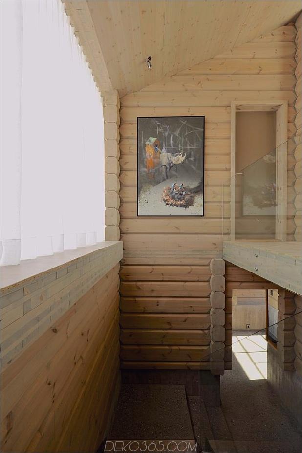 Fachwerkhaus-Zeitgenosse - Montage-JVA-11-Treppenhaus.jpg