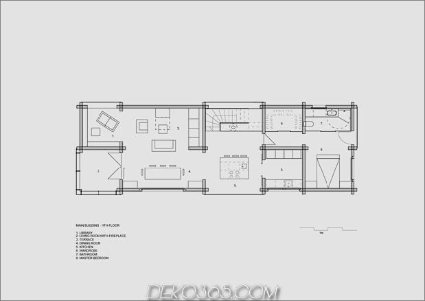 Holzhaus-Zeitgenosse - Montage-JVA-12-plan.jpg