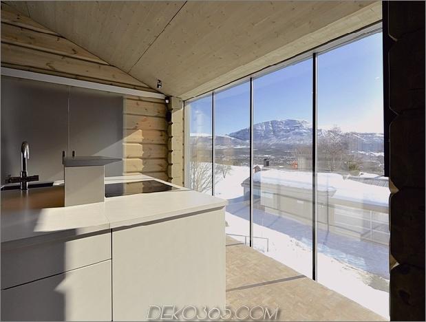 Fachwerkhaus-zeitgenössisch - assemblage-jva-13-kitchen.jpg
