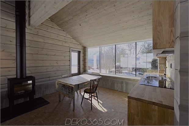 Fachwerkhaus-zeitgenössisch - assemblage-jva-19-kitchen.jpg