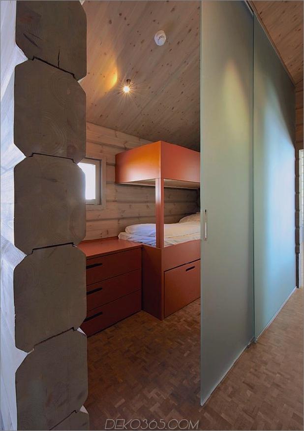 Fachwerkhaus-zeitgenössisch - assemblage-jva-21-bed.jpg
