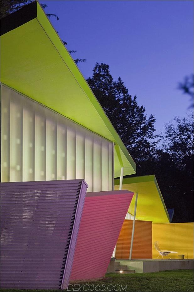 zeitgenössisches kubistisches haus in new york-natur-5.jpg