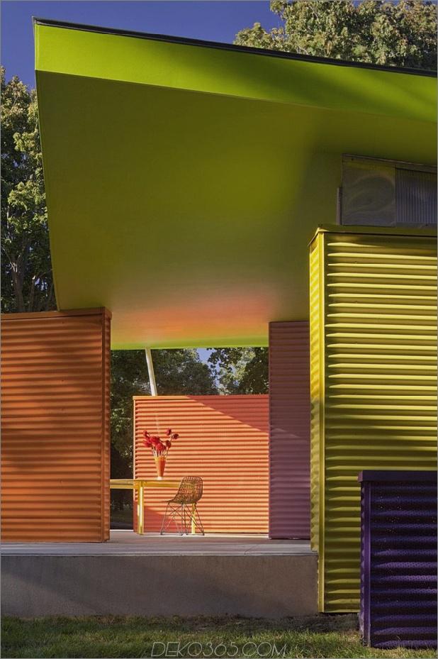 zeitgenössisches kubistisches haus in new york-nature-7.jpg