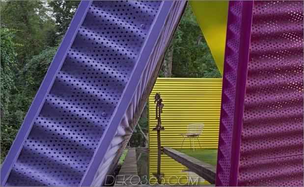 zeitgenössisches kubistisches Haus in New Yorker Natur-8.jpg