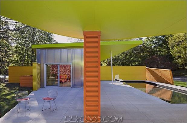 zeitgenössisches kubistisches Haus in New Yorker Natur-10.jpg