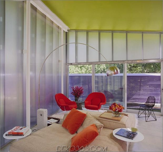 zeitgenössisches kubistisches Haus in New Yorker Natur-11.jpg