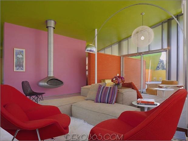 zeitgenössisches kubistisches Haus in New Yorker Natur-12.jpg