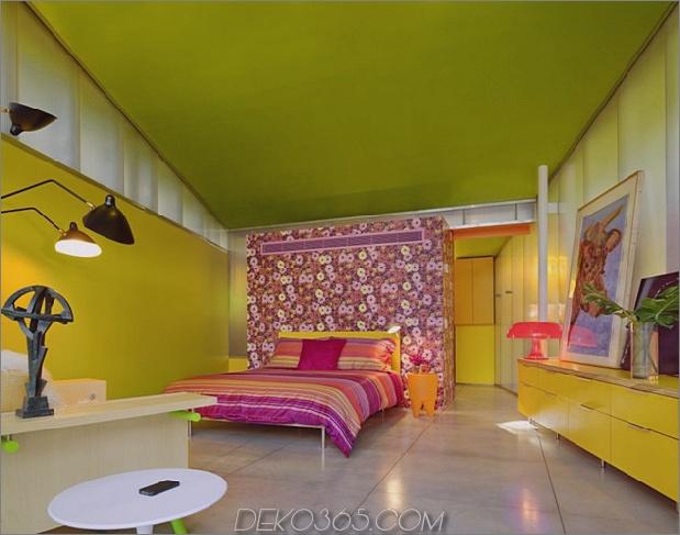 zeitgenössisches kubistisches Haus in New Yorker Natur-14.jpg