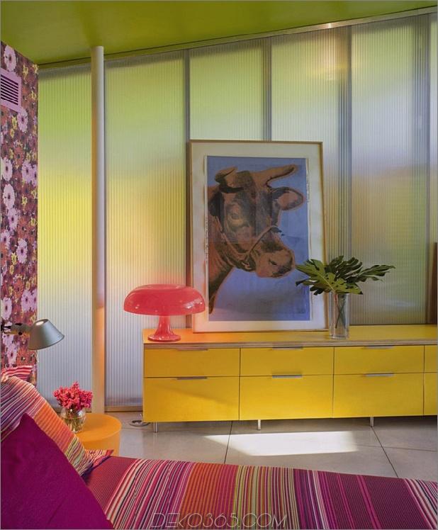zeitgenössisches kubistisches Haus in New Yorker Natur-15.jpg
