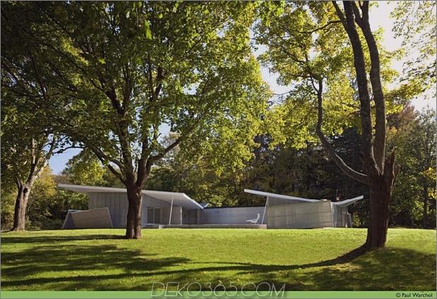 zeitgenössisches kubistisches Haus in New Yorker Natur-19.jpg