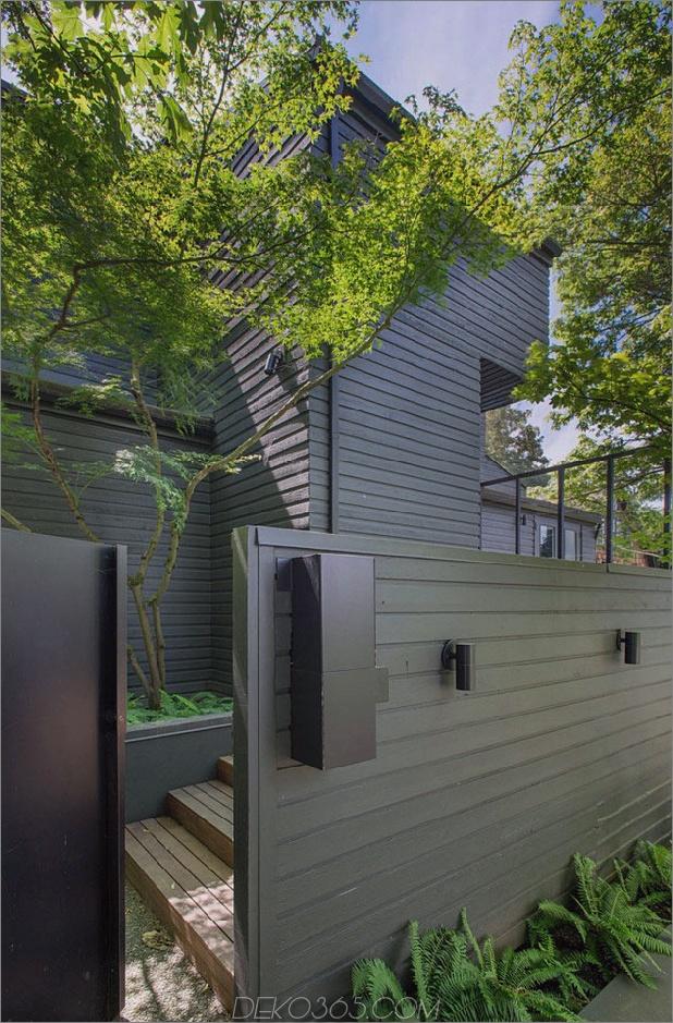zeitgenössisch-kundig-house-engages-site-and-structure-15.jpg