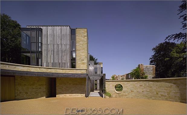 zeitgenössisch-landschaft-haus-mit-oval-eingang-und-innenverglasung-3.jpg
