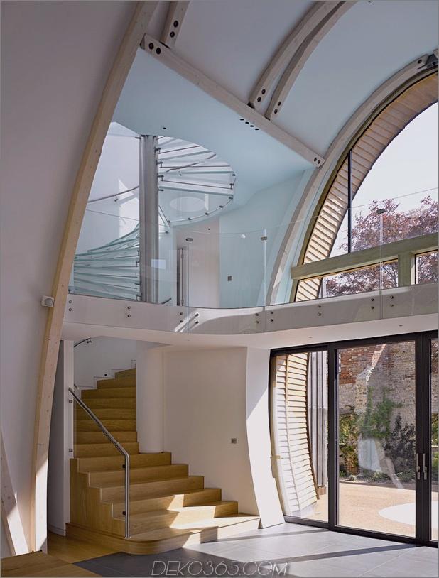 zeitgenössisch-landschaft-haus-mit-oval-eingang-und-innenverglasung-5.jpg