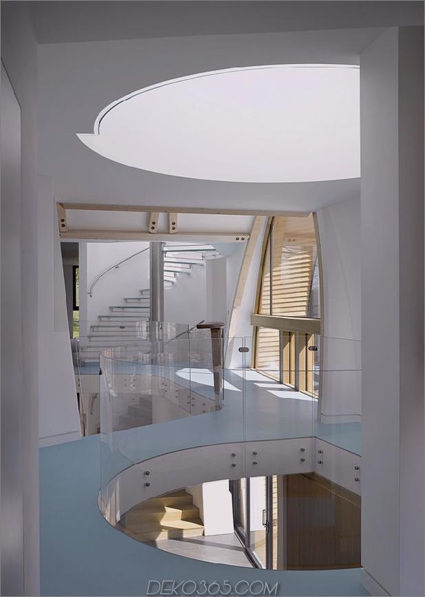 zeitgenössisch-landschaft-haus-mit-oval-eingang-und-innenverglasung-7.jpg
