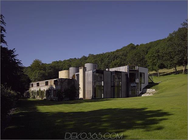 zeitgenössisch-landschaft-haus-mit-oval-eingang-und-innenverglasung-11.jpg