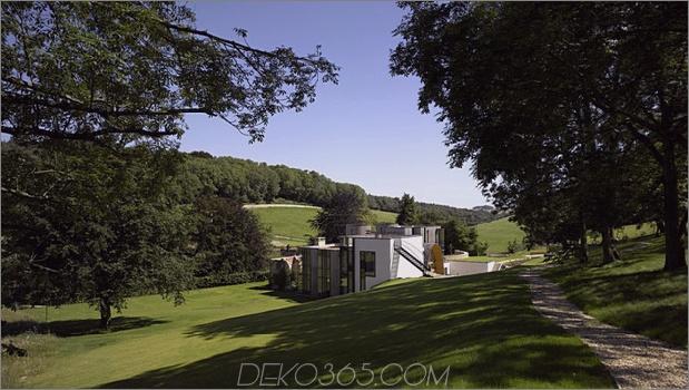 zeitgenössisch-landschaft-haus-mit-oval-eingang-und-innenverglasung-12.jpg
