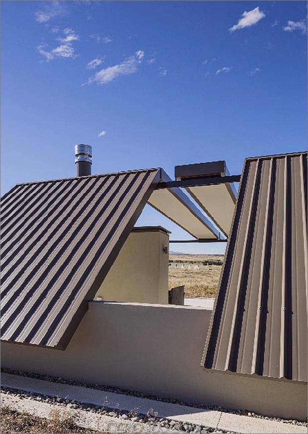 Zelt-Haus-mit-Gefrierschrank-Fly-Dach-Campy-Beton-Interieurs-6.jpg