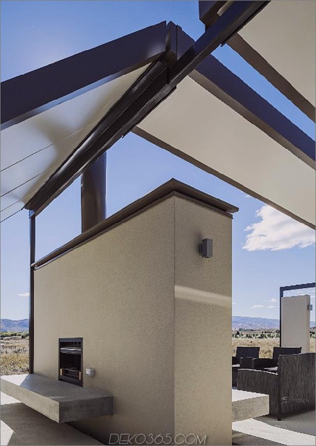 Zelt-Haus-mit-Gefrier-Fly-Dach-Campy-Beton-Interieurs-7.jpg