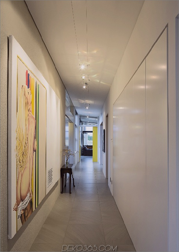 Zelt-Haus-mit-Gefrier-Fly-Dach-Campy-Beton-Interieur-9.jpg