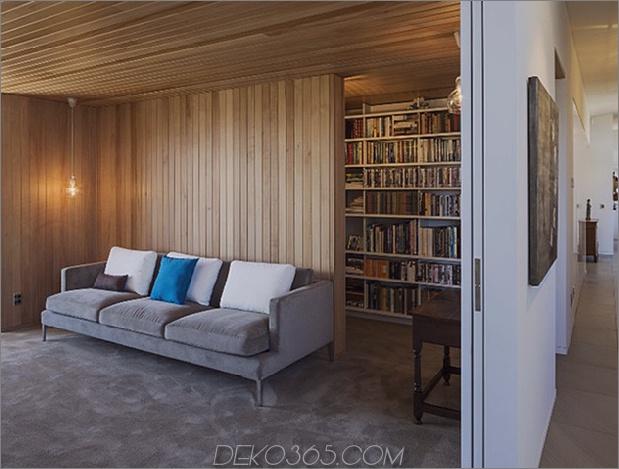 Zelt-Haus-mit-Gefrier-Fly-Dach-Campy-Beton-Interieurs-10.jpg