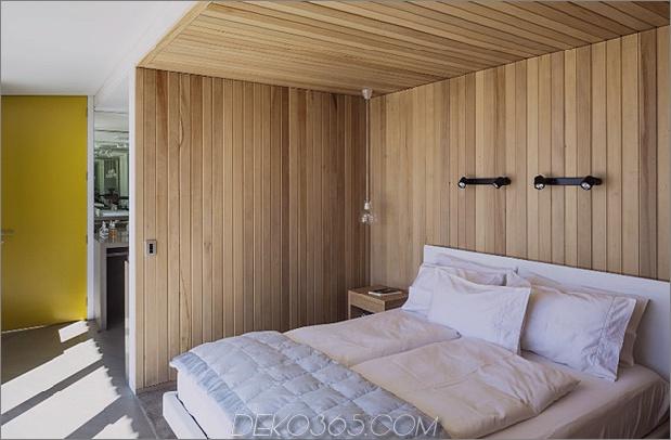 Zelt-Haus-mit-Gefrier-Fly-Dach-Campy-Beton-Interieur-12.jpg
