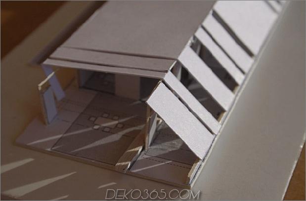 Zelt-Haus-mit-Gefrier-Fly-Dach-Campy-Beton-Interieurs-14.jpg