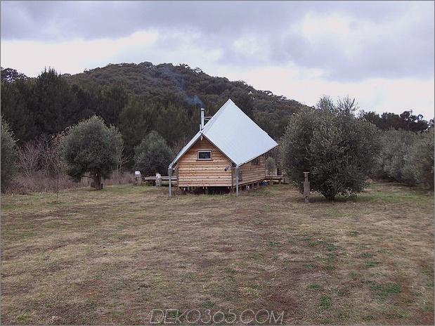 zelt-haus-aussie-outback-9.jpg