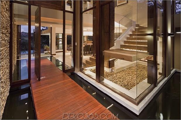 Zen Home japanische Einflüsse Metropolarchitekten 1 thumb 630xauto 49225 Zen Dream Home mit japanischen Einflüssen von Metropole Architects