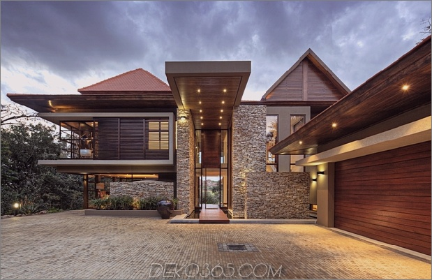 zen-home-japanisch-einflüsse-metropole-architects-3.jpg
