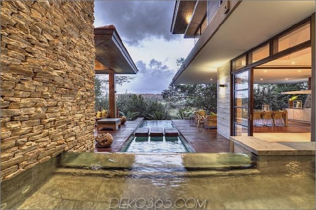 zen-home-japanisch-einflüsse-metropole-architects-5.jpg
