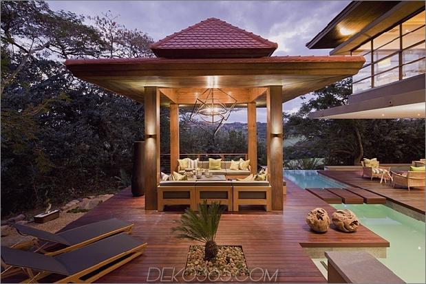 zen-home-japanisch-einflüsse-metropole-architects-6.jpg